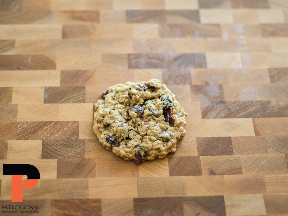 amy's-best-cookies-south-portland-maine54.jpg
