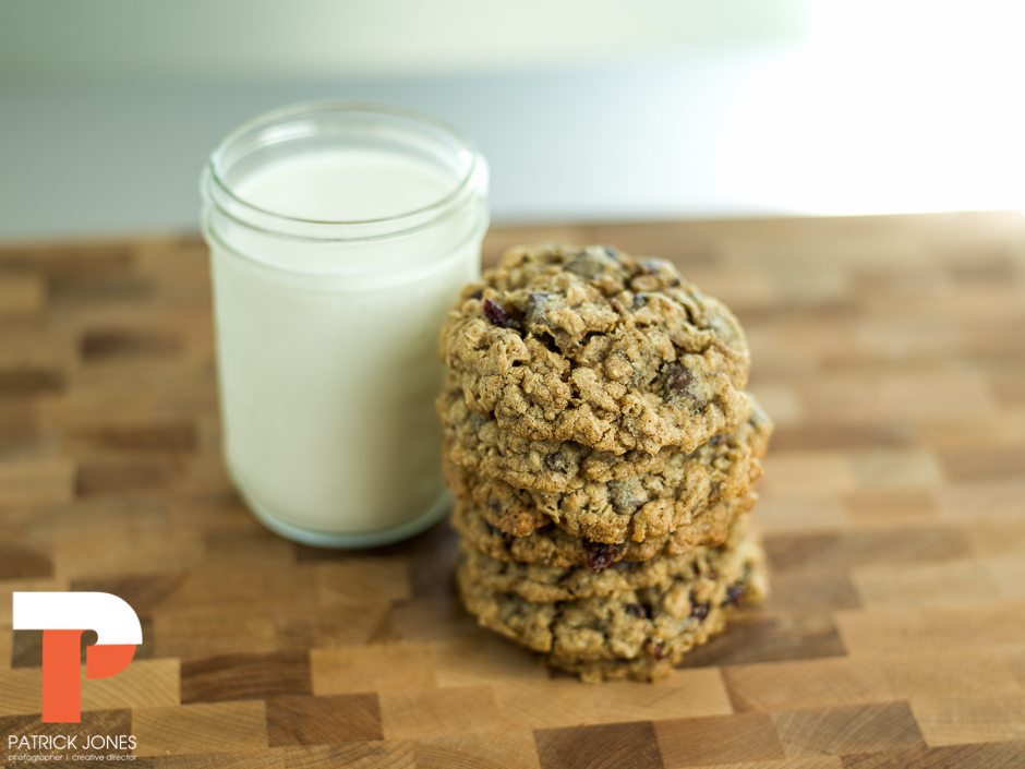 amy's-best-cookies-south-portland-maine56-2.jpg