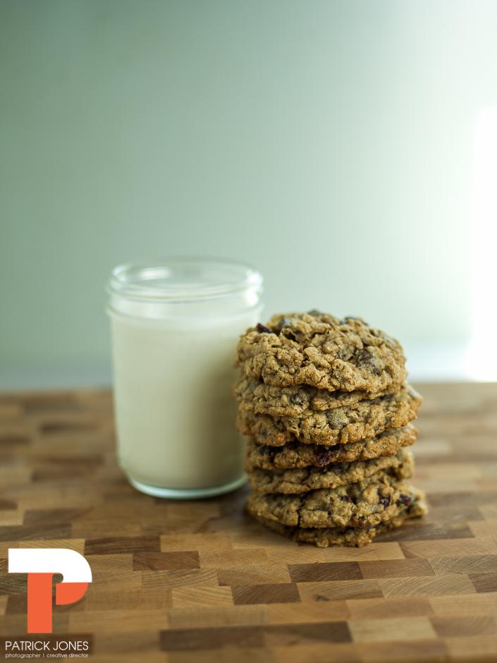 amy's-best-cookies-south-portland-maine58-2.jpg