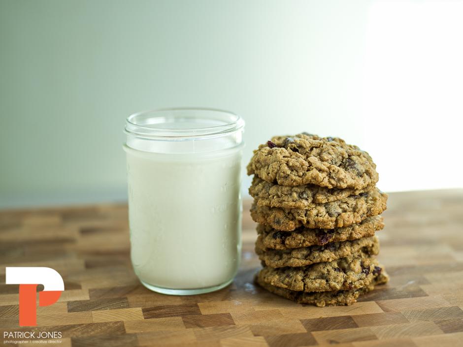 amy's-best-cookies-south-portland-maine55-2.jpg