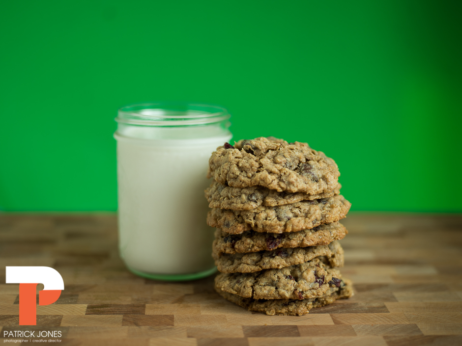 amy's-best-cookies-south-portland-maine59-2.jpg