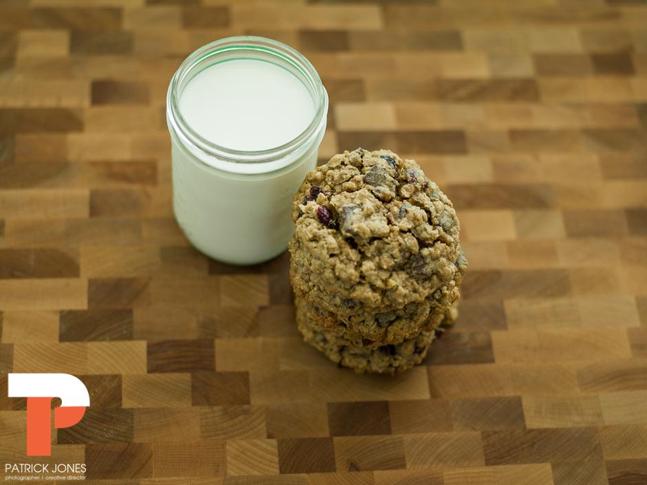 amy's-best-cookies-south-portland-maine61-2.jpg