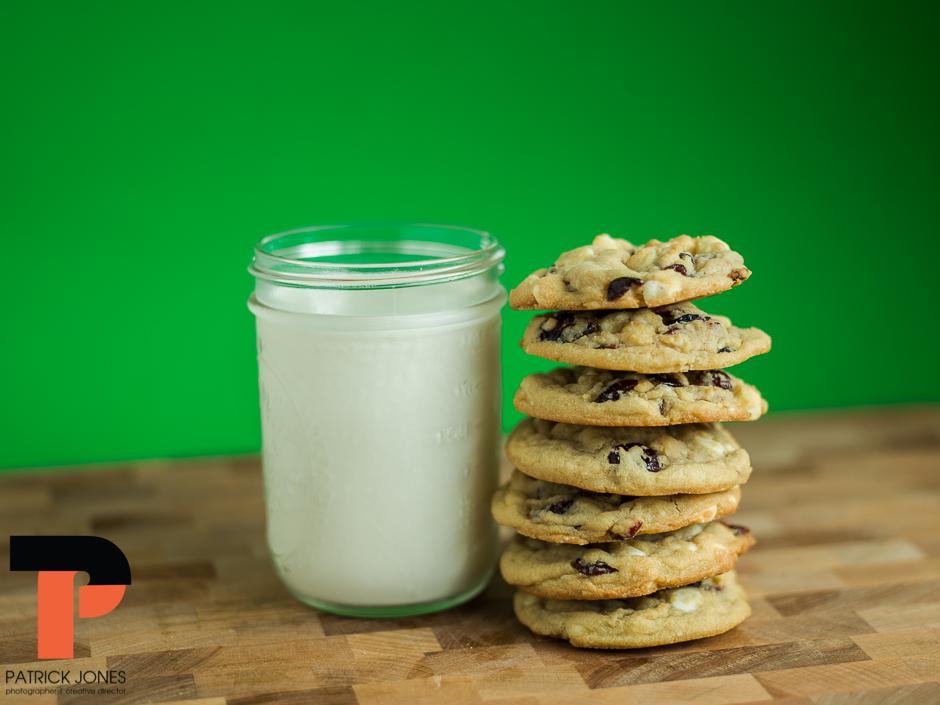 amy's-best-cookies-south-portland-maine63.jpg