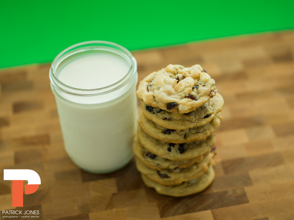amy's-best-cookies-south-portland-maine64-2.jpg
