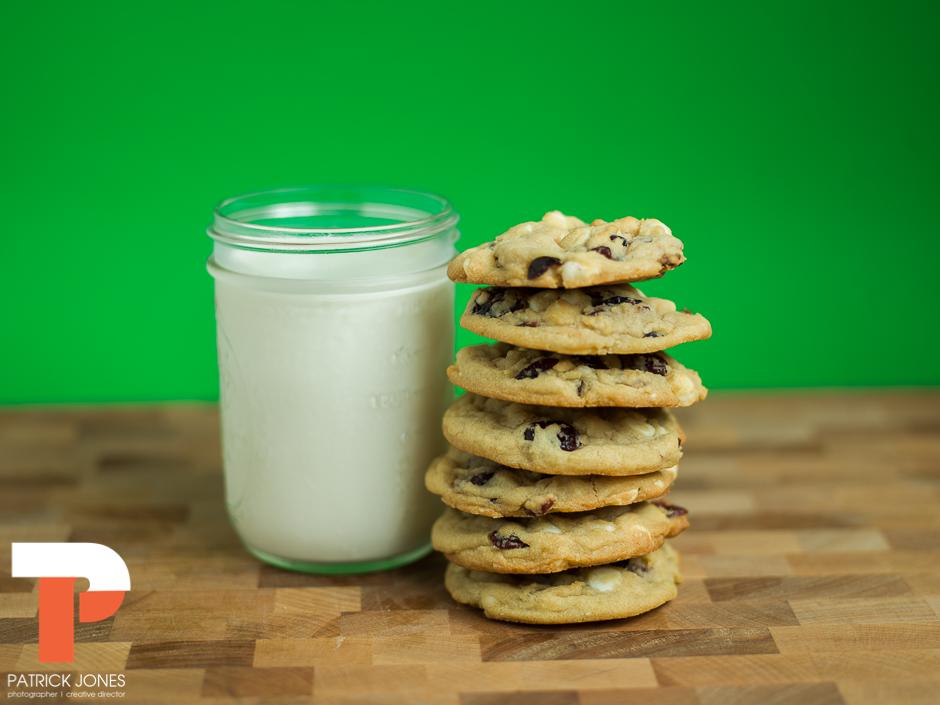 amy's-best-cookies-south-portland-maine65-2.jpg