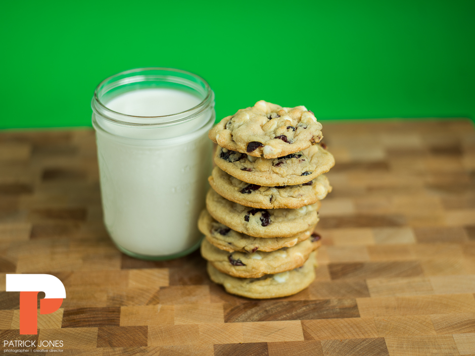 amy's-best-cookies-south-portland-maine66-2.jpg