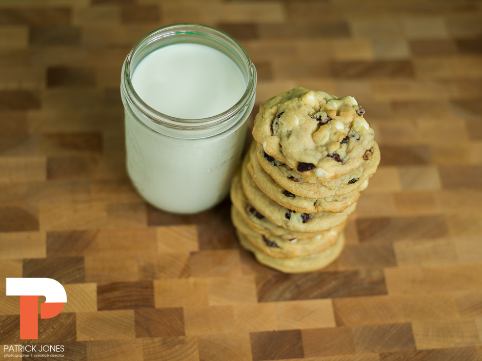 amy's-best-cookies-south-portland-maine67-2.jpg