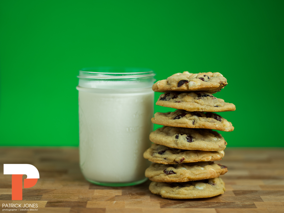 amy's-best-cookies-south-portland-maine68-2.jpg