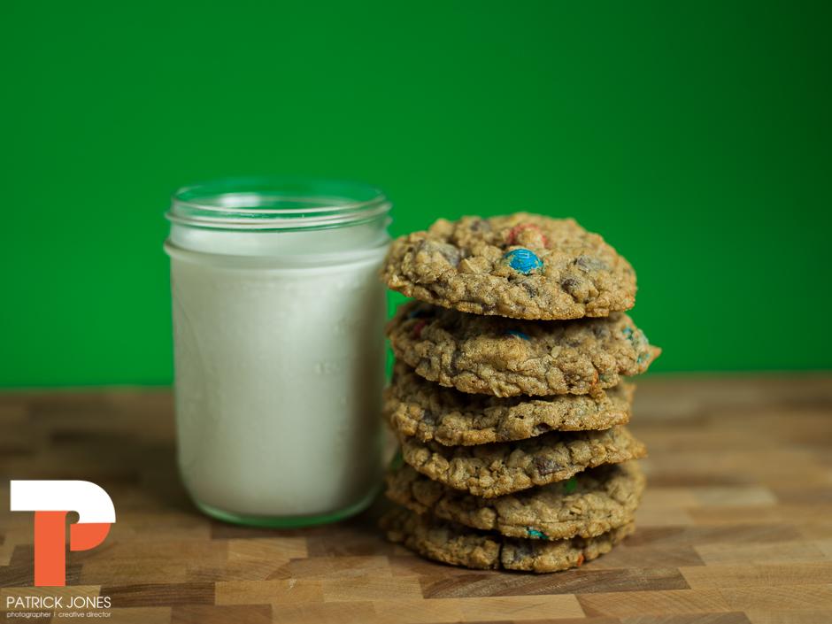 amy's-best-cookies-south-portland-maine69-2.jpg