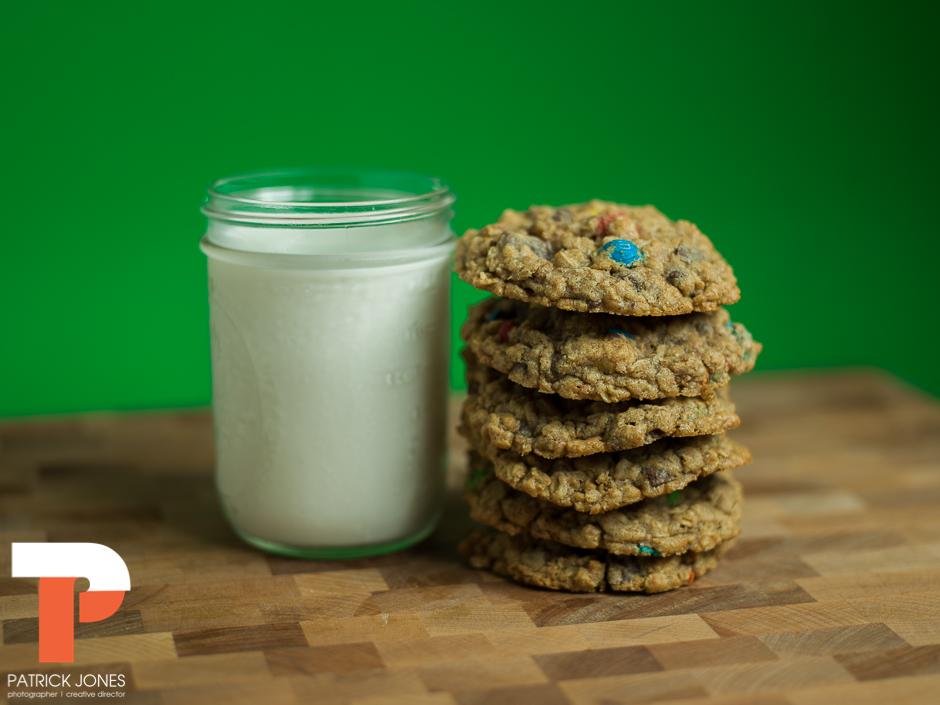 amy's-best-cookies-south-portland-maine70-2.jpg