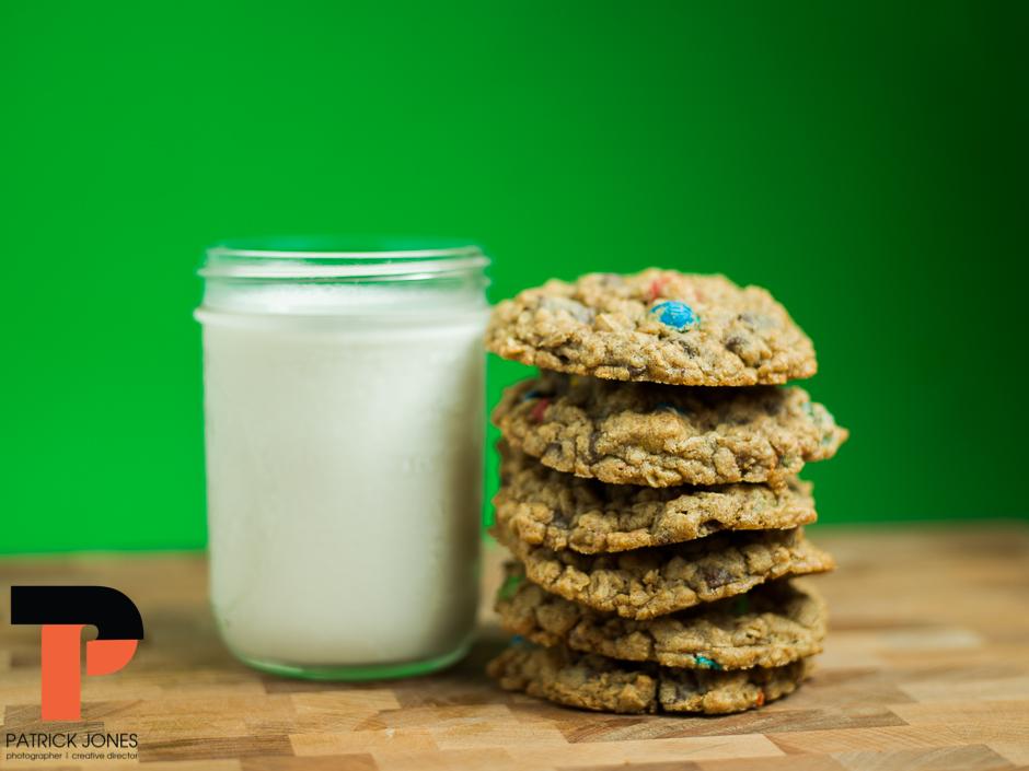 amy's-best-cookies-south-portland-maine75.jpg