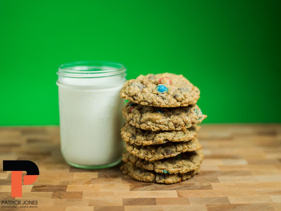amy's-best-cookies-south-portland-maine74.jpg