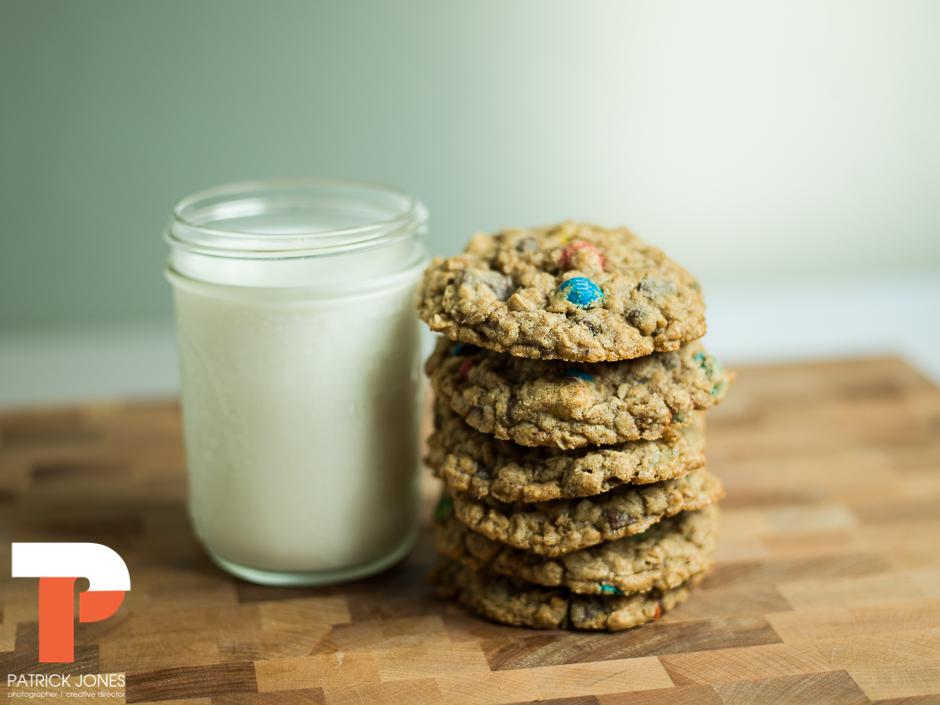 amy's-best-cookies-south-portland-maine76-2.jpg