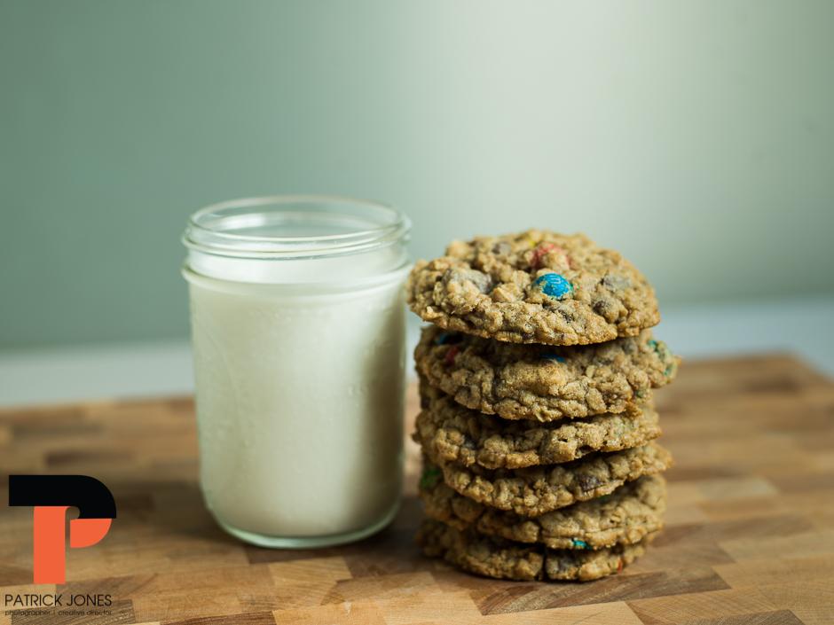 amy's-best-cookies-south-portland-maine77.jpg