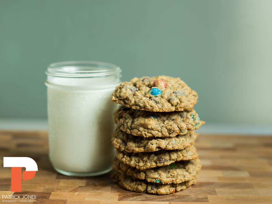 amy's-best-cookies-south-portland-maine79-2.jpg