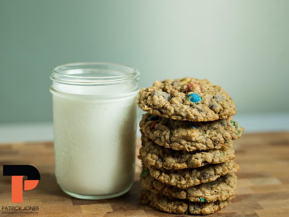 amy's-best-cookies-south-portland-maine78.jpg