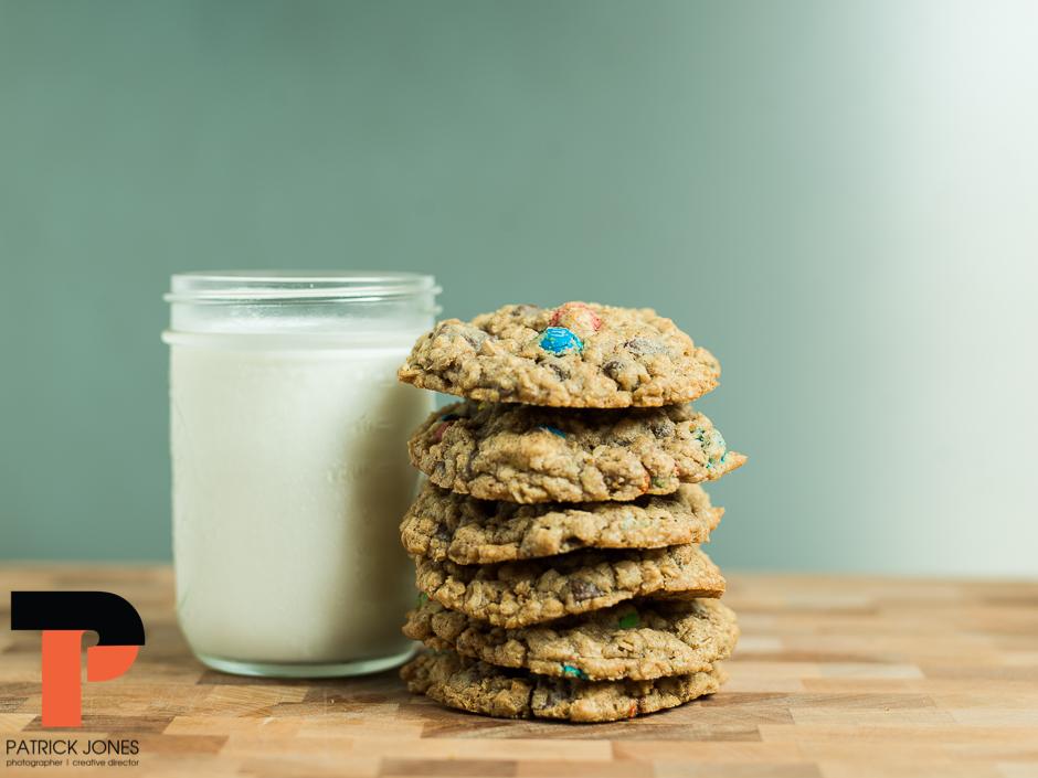 amy's-best-cookies-south-portland-maine80.jpg