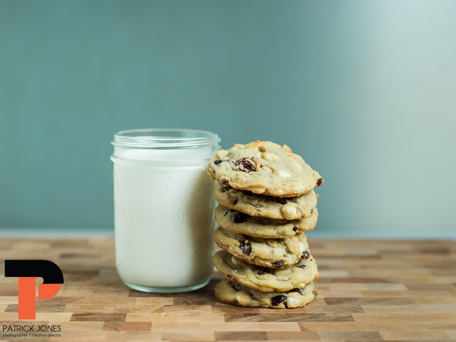 amy's-best-cookies-south-portland-maine83.jpg