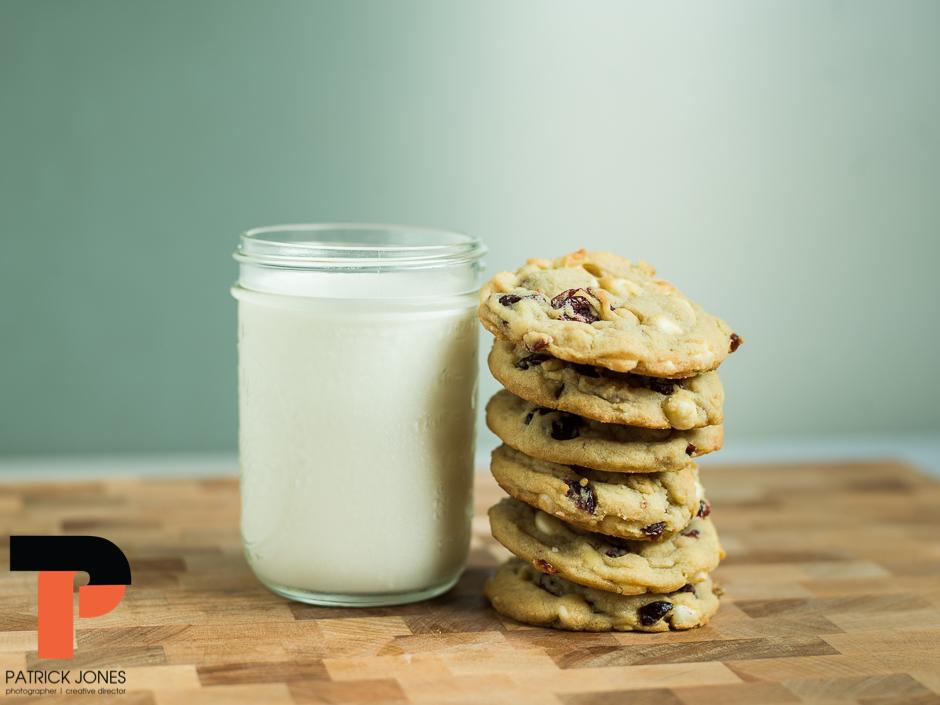 amy's-best-cookies-south-portland-maine84.jpg
