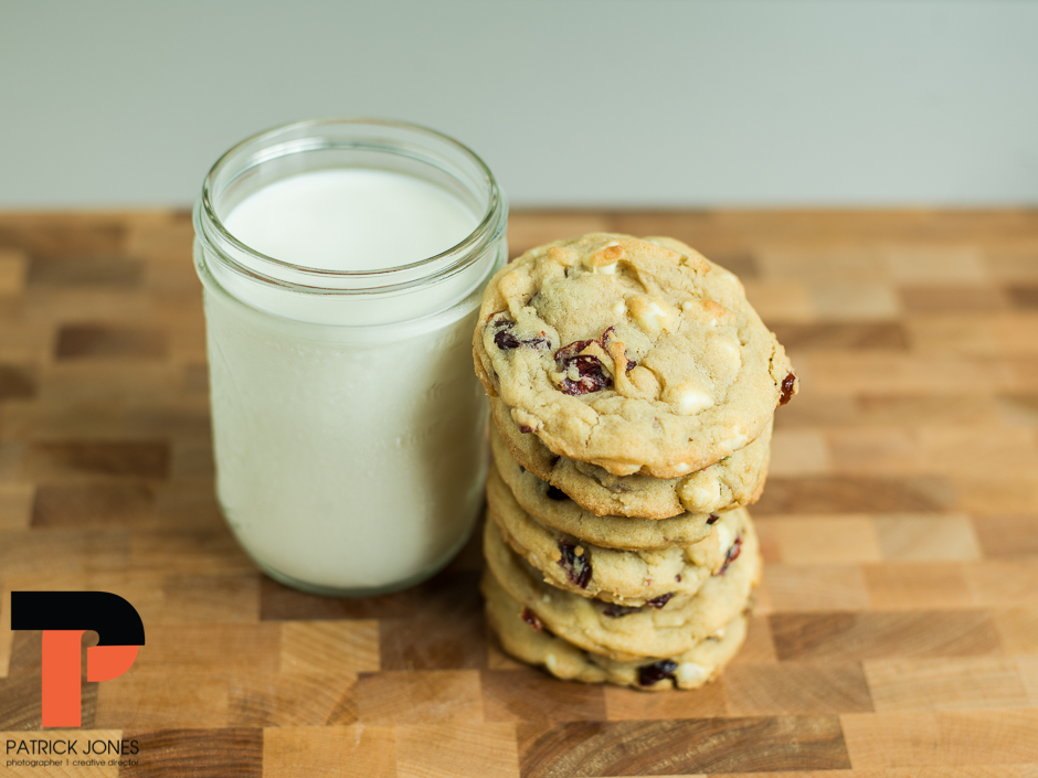 amy's-best-cookies-south-portland-maine85.jpg