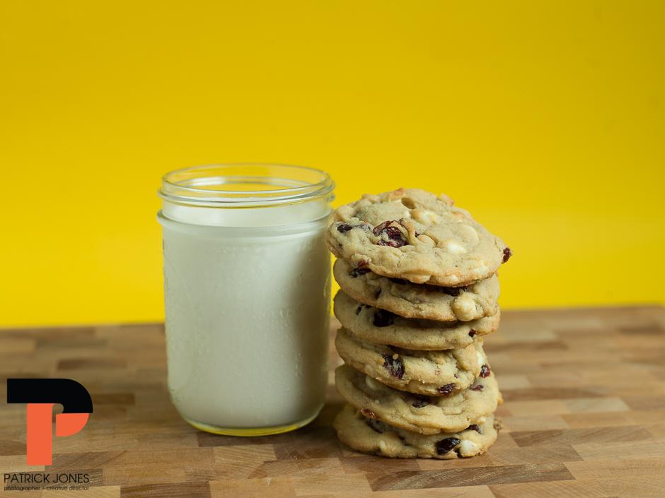 amy's-best-cookies-south-portland-maine86.jpg
