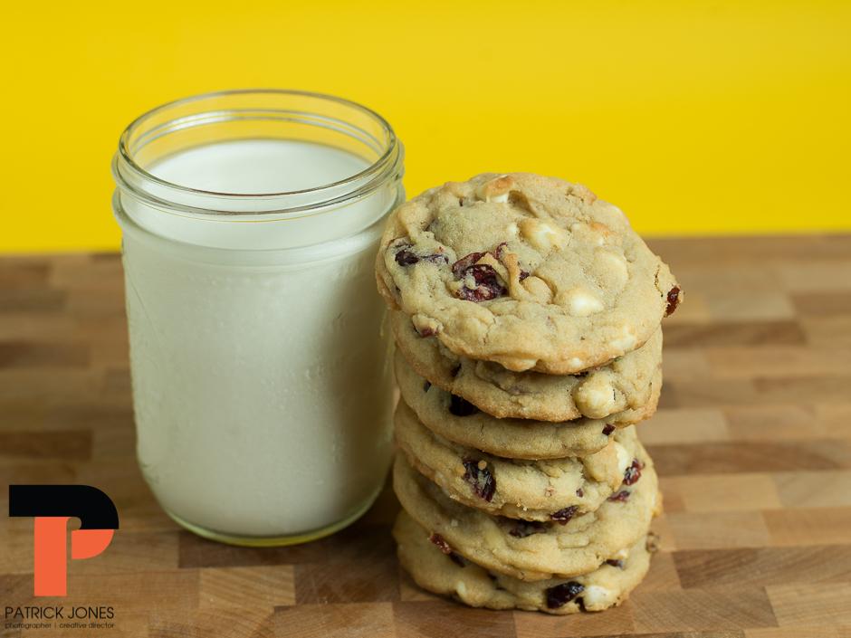 amy's-best-cookies-south-portland-maine88.jpg