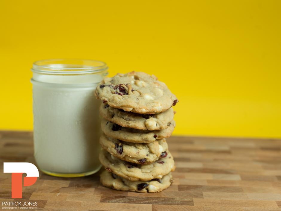 amy's-best-cookies-south-portland-maine87-2.jpg