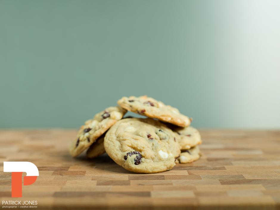 amy's-best-cookies-south-portland-maine91-2.jpg