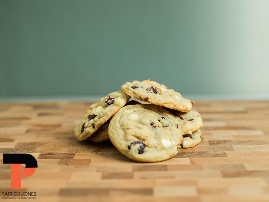 amy's-best-cookies-south-portland-maine92.jpg
