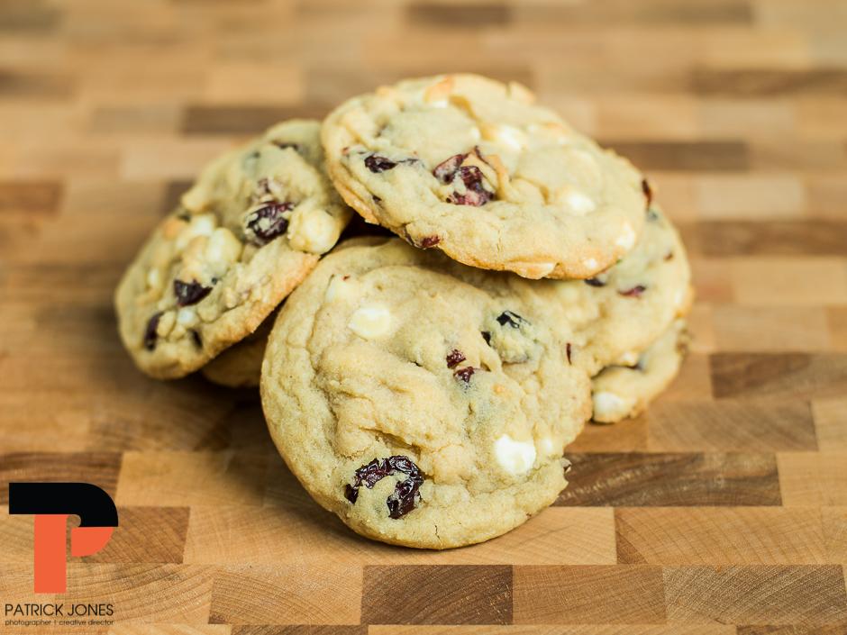 amy's-best-cookies-south-portland-maine90.jpg