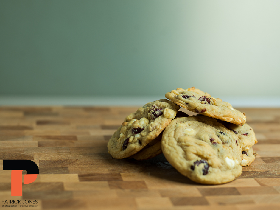 amy's-best-cookies-south-portland-maine94.jpg