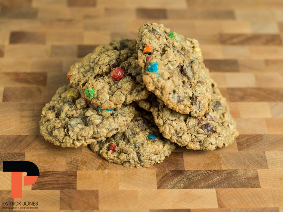 amy's-best-cookies-south-portland-maine96.jpg