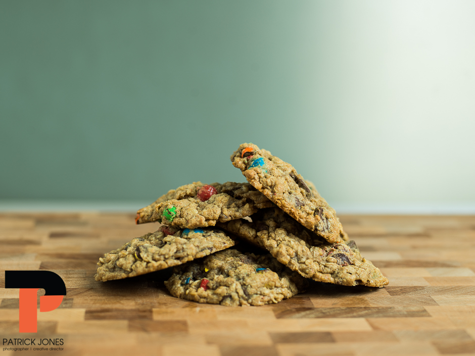amy's-best-cookies-south-portland-maine97.jpg