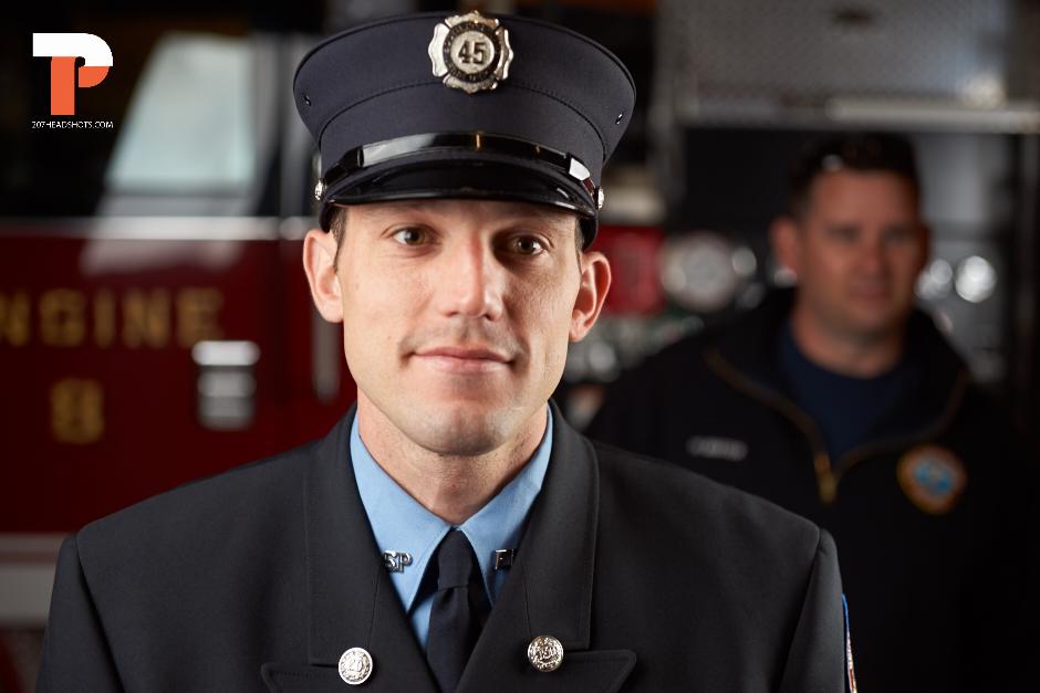 South-Portland-Fire-Department-10378.jpg