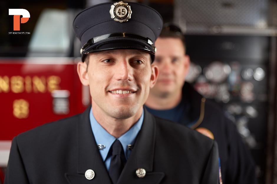 South-Portland-Fire-Department-10382.jpg