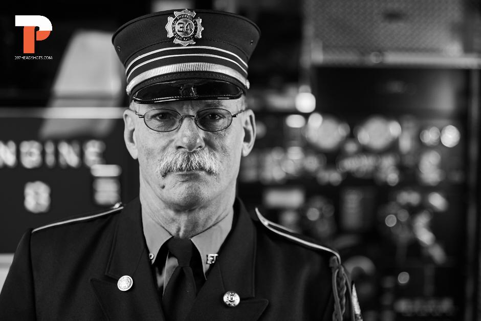 South-Portland-Fire-Department-10448.jpg