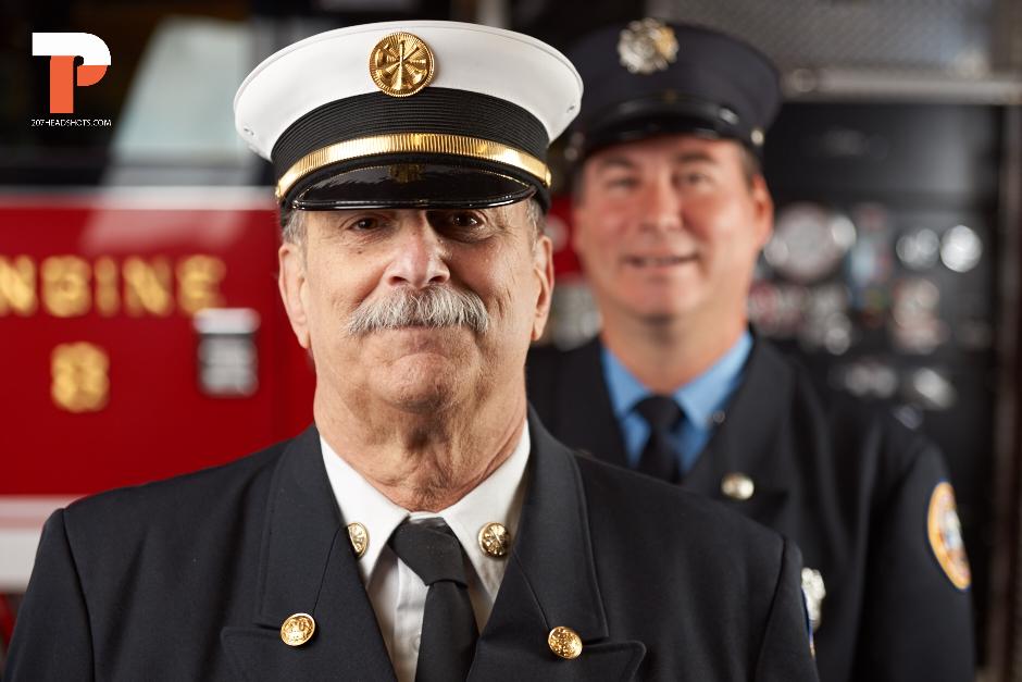 South-Portland-Fire-Department-10404.jpg