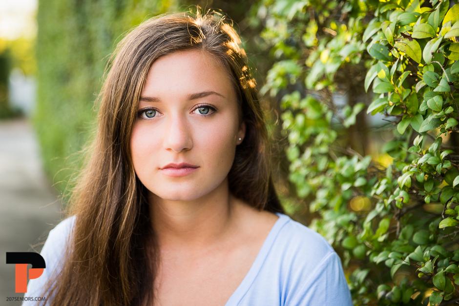 portland-maine-senior-photo-portraits-03.jpg