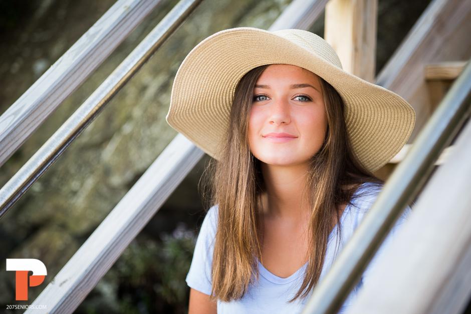portland-maine-senior-photo-portraits-17-2.jpg