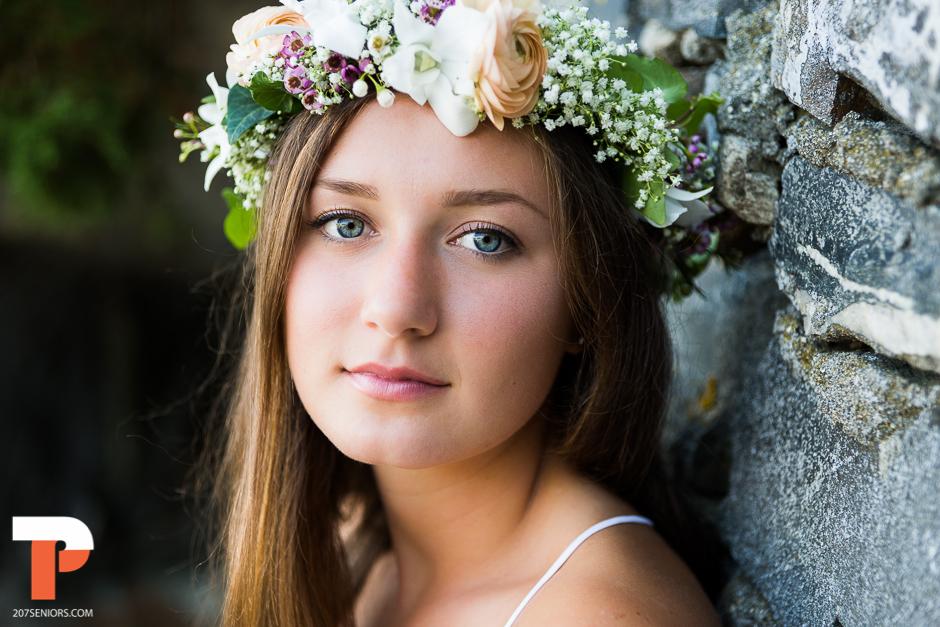 portland-maine-senior-photo-portraits-62-2.jpg