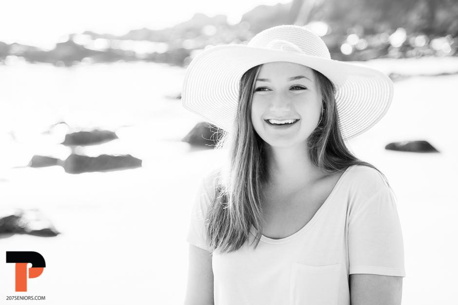 portland-maine-senior-photo-portraits-81.jpg