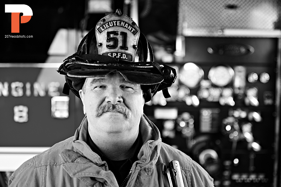 South-Portland-Fire-Department-429.jpg