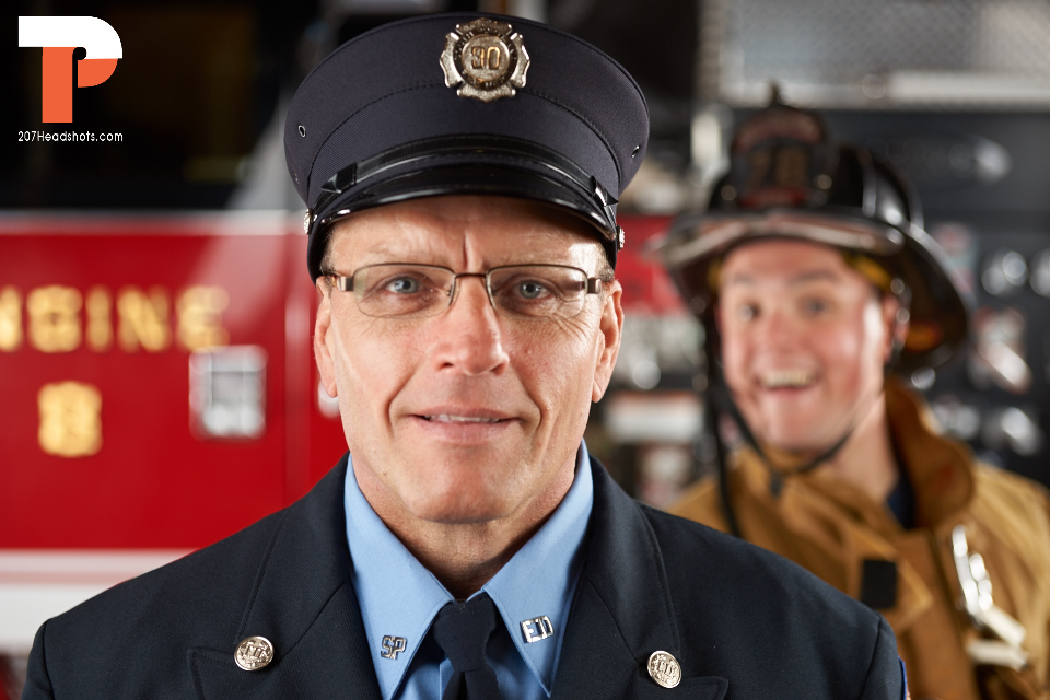 South-Portland-Fire-Department-383.jpg