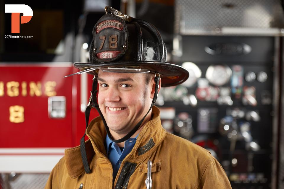 South-Portland-Fire-Department-408.jpg