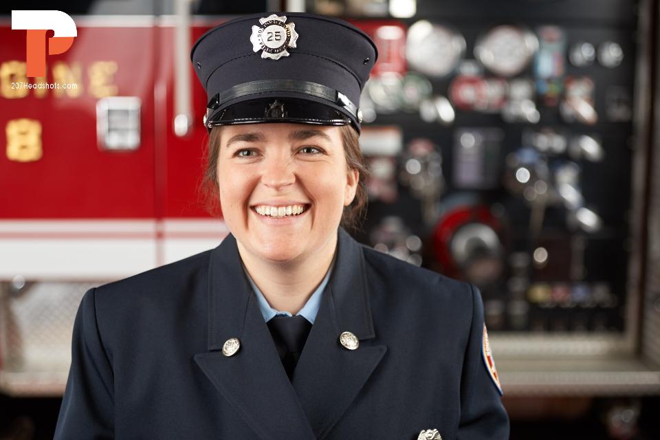 South-Portland-Fire-Department-445.jpg