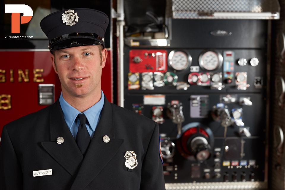 South-Portland-Fire-Department-455.jpg