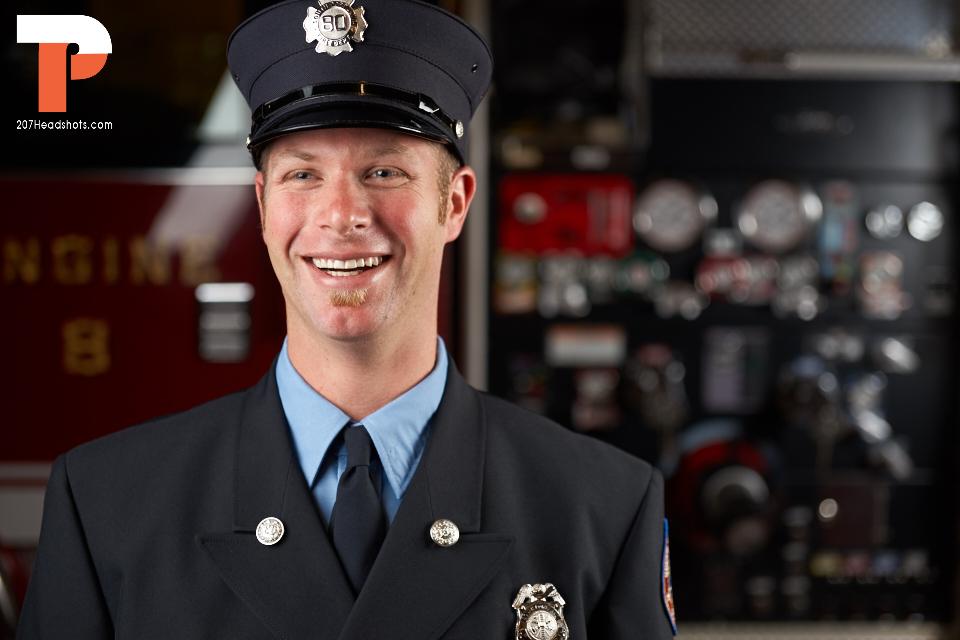 South-Portland-Fire-Department-456.jpg