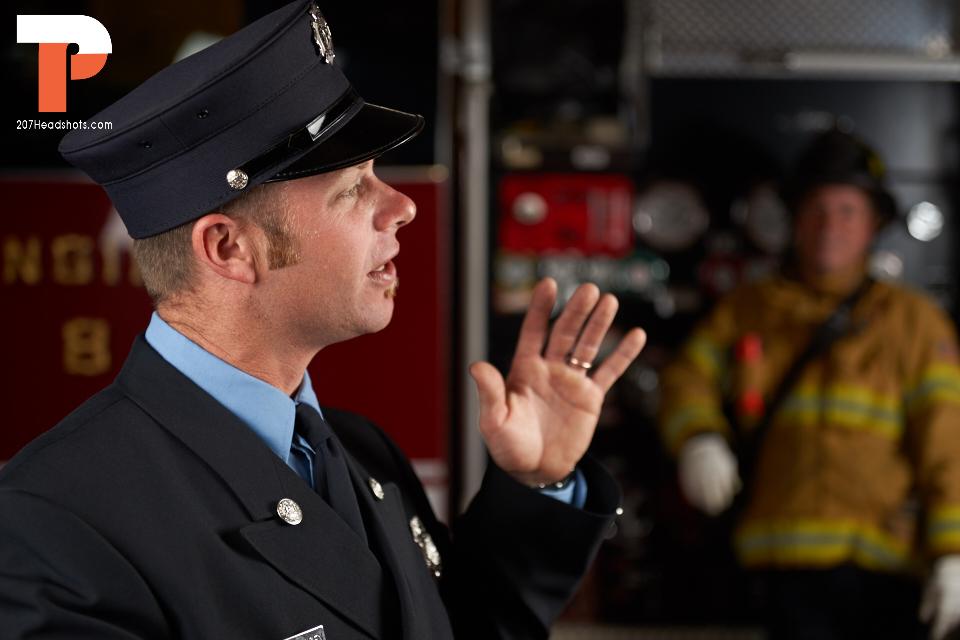 South-Portland-Fire-Department-457.jpg