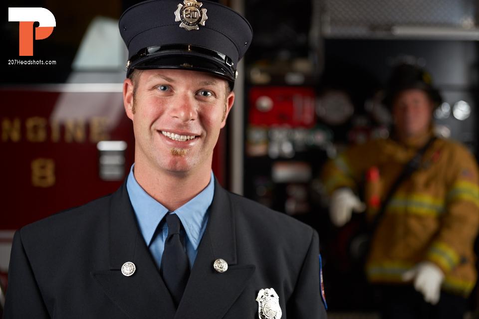 South-Portland-Fire-Department-458.jpg