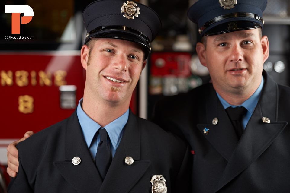 South-Portland-Fire-Department-459.jpg
